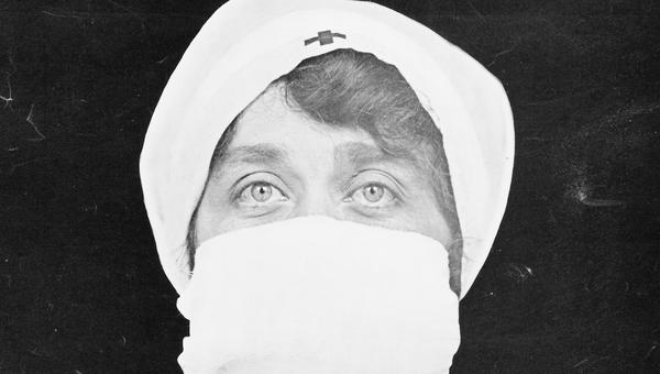 spit_nurse_web-600x340.png
